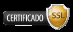 selo-certificado-ssl.png